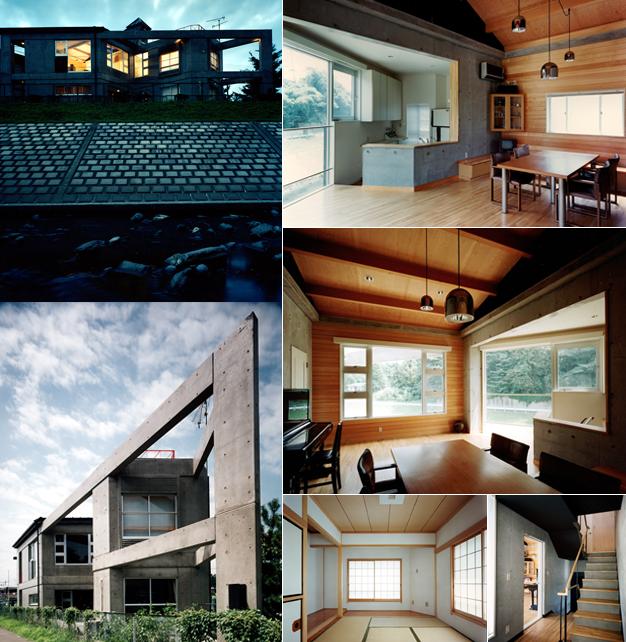福岡で家を建てるなら『賢い家作り』のプロ集団 福岡市/一級建築士事務所 建築スタジオ・白石事例0_1