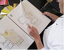 福岡で家を建てるなら『賢い家作り』のプロ集団 福岡市/一級建築士事務所 建築スタジオ・白石_1