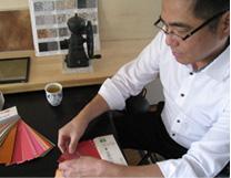 福岡で家を建てるなら『賢い家作り』のプロ集団 福岡市/一級建築士事務所 建築スタジオ・白石_2