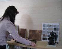 福岡で家を建てるなら『賢い家作り』のプロ集団 福岡市/一級建築士事務所 建築スタジオ・白石_3