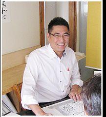 福岡で家を建てるなら福岡市/一級建築士事務所・白石
